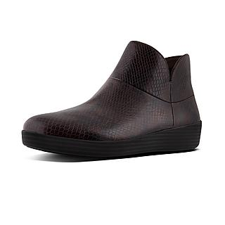 fitflop Womens Supermod Boot H02