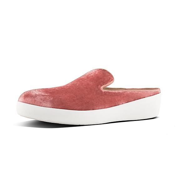 06c774a74248 Women s Sale Shoes