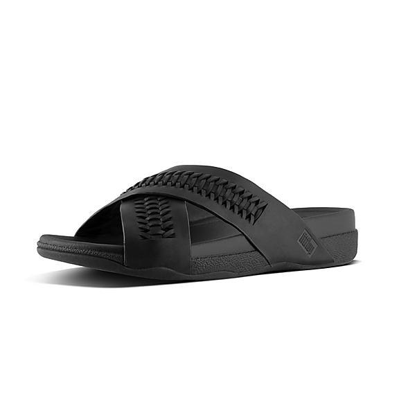 6bcee0c9ee4 Men s Sandals Sale