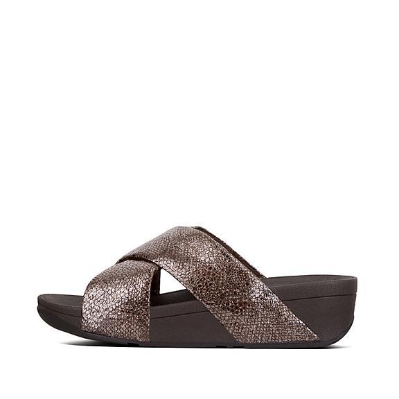 6baa21c2febe56 Women s Sandals Sale