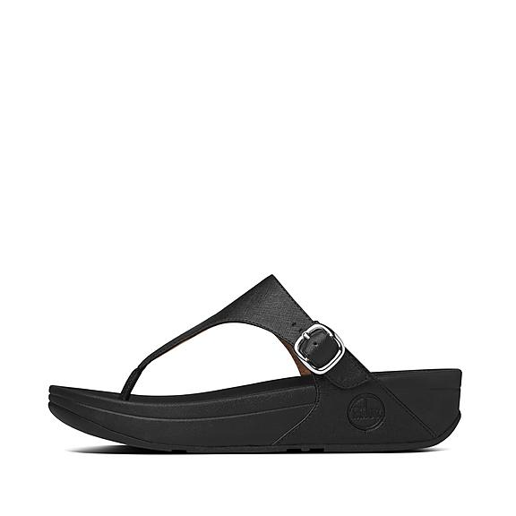 a861cb50d Women's Outlet   Outlet Shoes, Sandals & Sneakers   FitFlop US