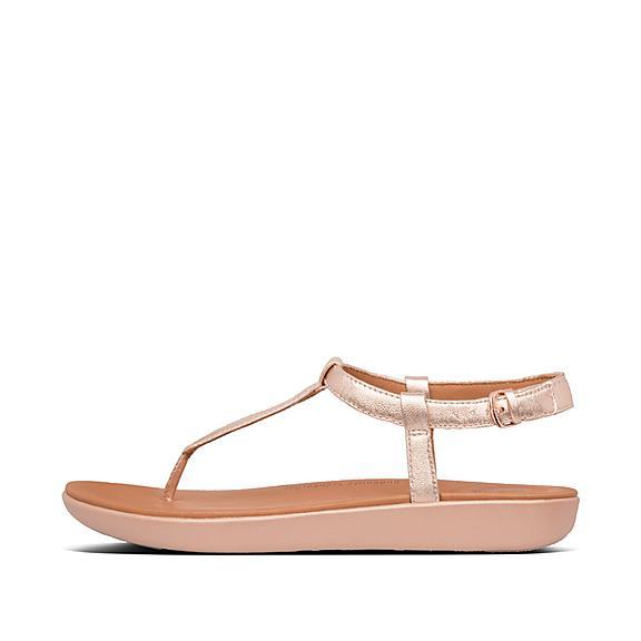 7d19f99b046d Women s Tia Sandals