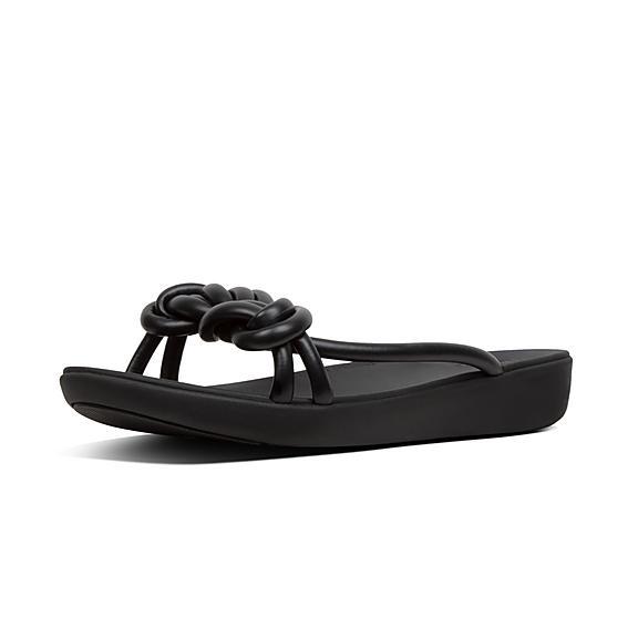 9443c6bb Women's Sale Shoes, Boots & Sandals   Ladies Shoe Sale   FitFlop EU