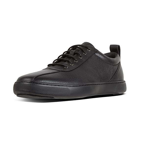 b9250f5e796cc7 Men s Footwear