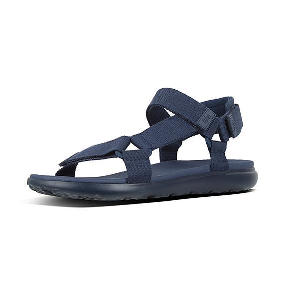 0baa52283563 Men s Sandals