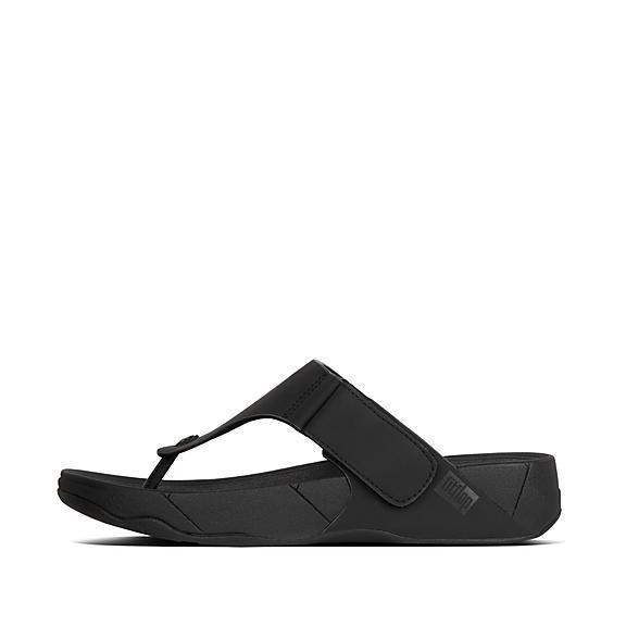 9707b1071bb1 Men s Sandals