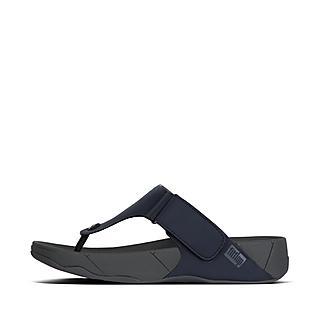 61df93312a3777 TRAKK II. TRAKK II. Neoprene Toe-Thongs.  80.00. TRAKK II. TRAKK II. Men s  Leather Flip-Flops