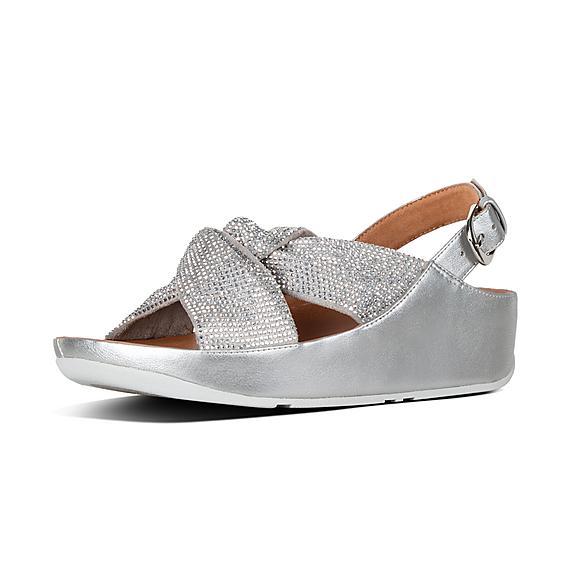 508fd918ab9a Women s Sandals Sale