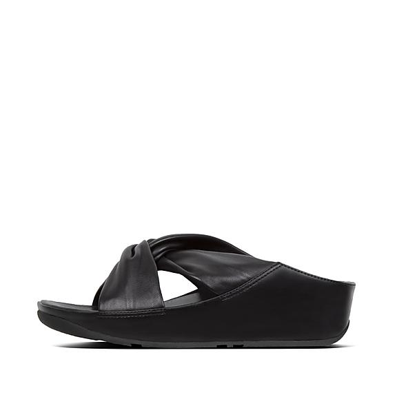 bafb4490847d62 Women s Sliders