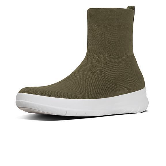 4cdf2fe3a Women s Boots