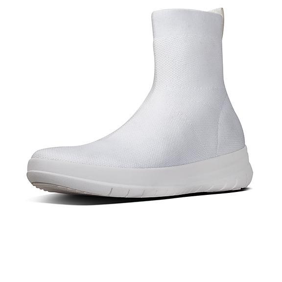 2264b595049 Women s Boots
