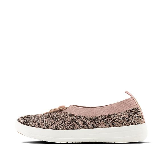 291f2180b08fde Women s Sale Shoes