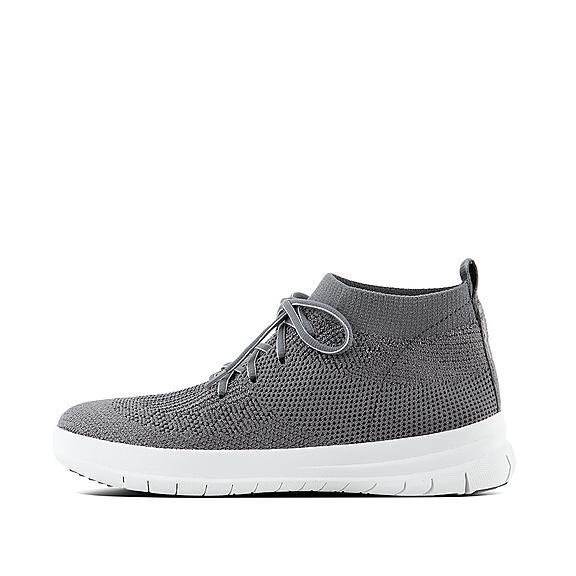 bb9e9b4c68a Women s Sale Shoes