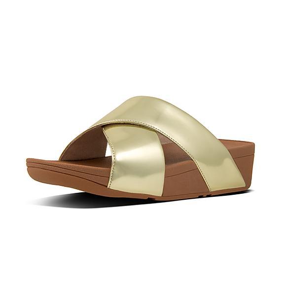 f391a27c3e9b2 Ergonomic Shoes