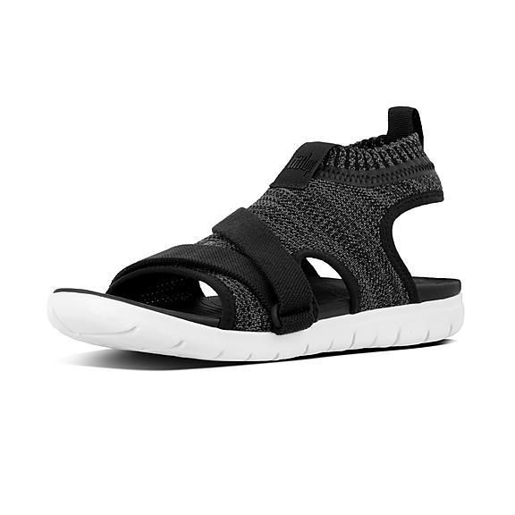 d5a4cbf6a6a4 Women s Sale Shoes