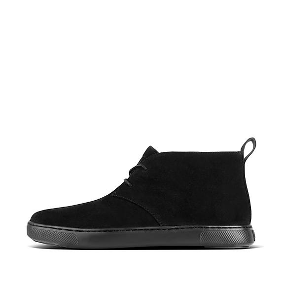 0cab2883e32ebc Add to bag. ZACKERY. Men s Suede Desert Boots