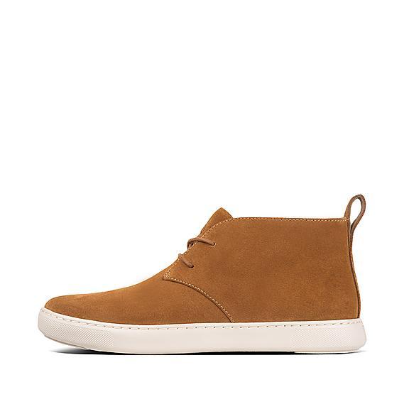 d6272567ee46 Men s Sale Shoes
