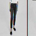 Straight Leg Pants for Women