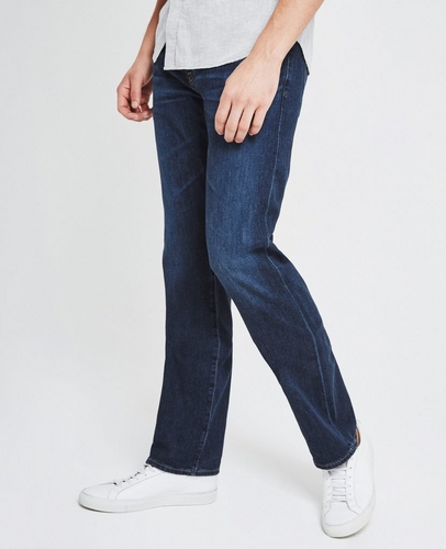 d55a8973604 Relaxed Straight Jeans  The Protégé at AG Jeans Official Store
