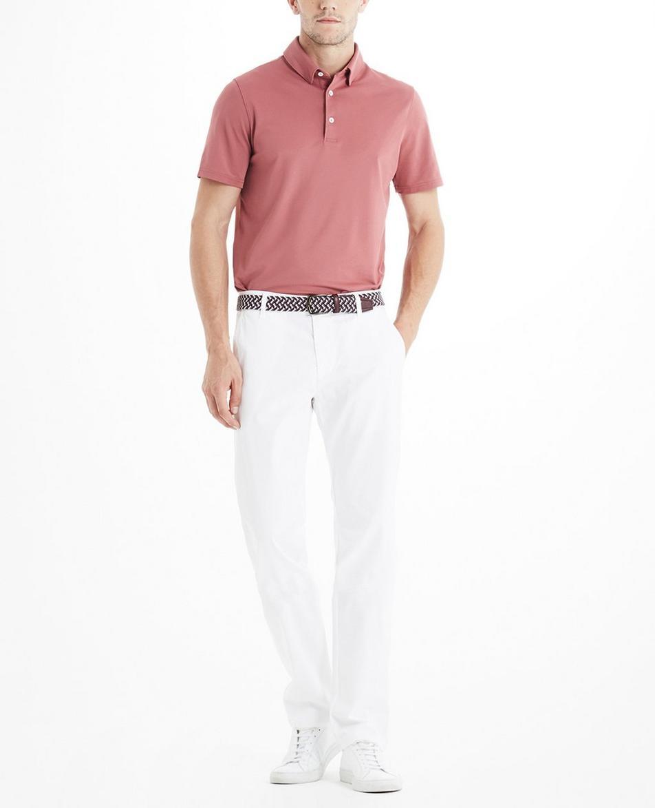 The Andrews Trouser