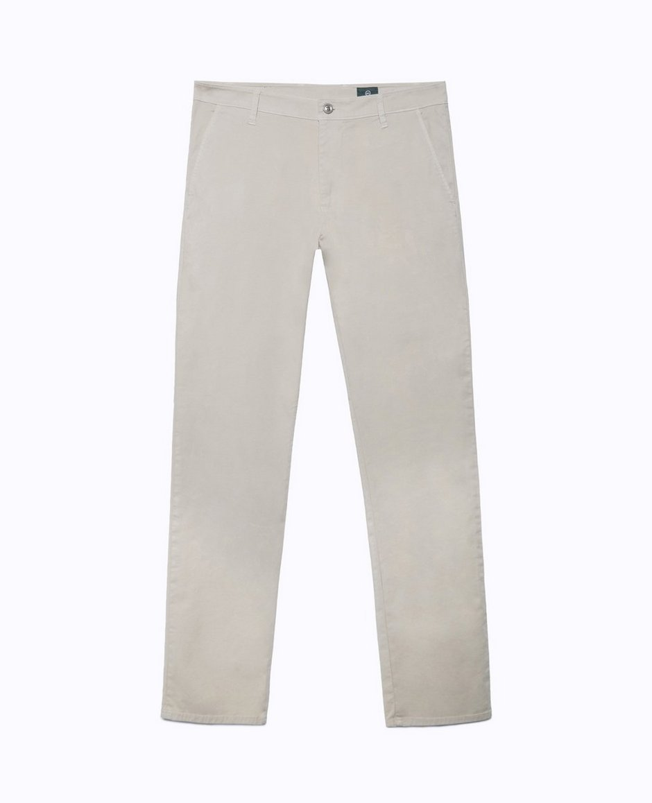 The Andrew Trouser
