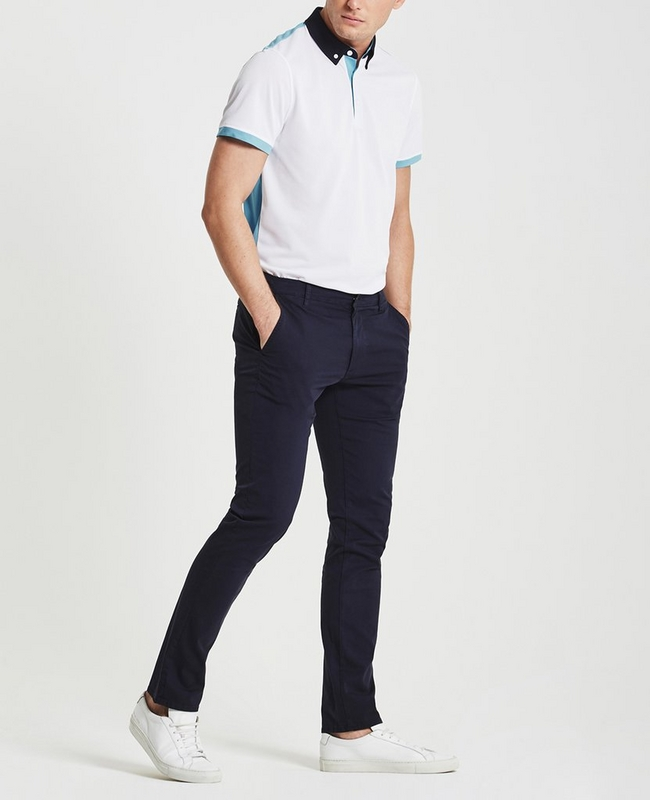 The Andrews Trouser