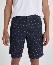 The Griffin Short