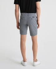 The Wanderer Short
