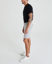 The Wanderer Short