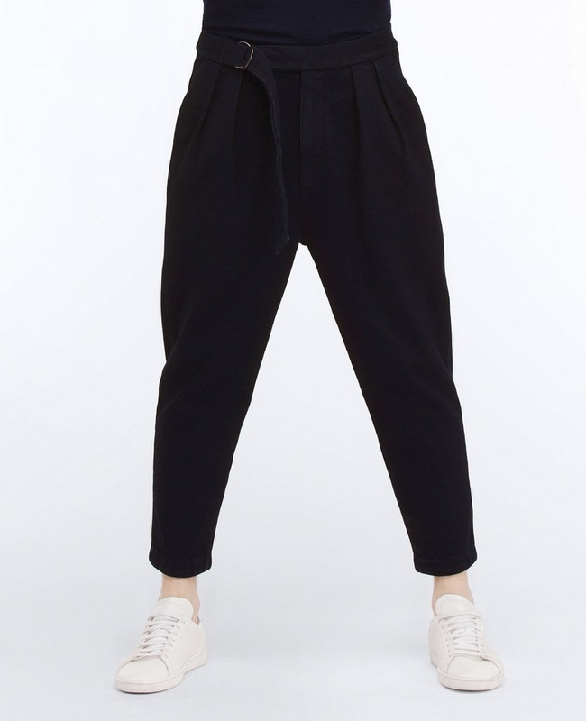 The Lune Pant