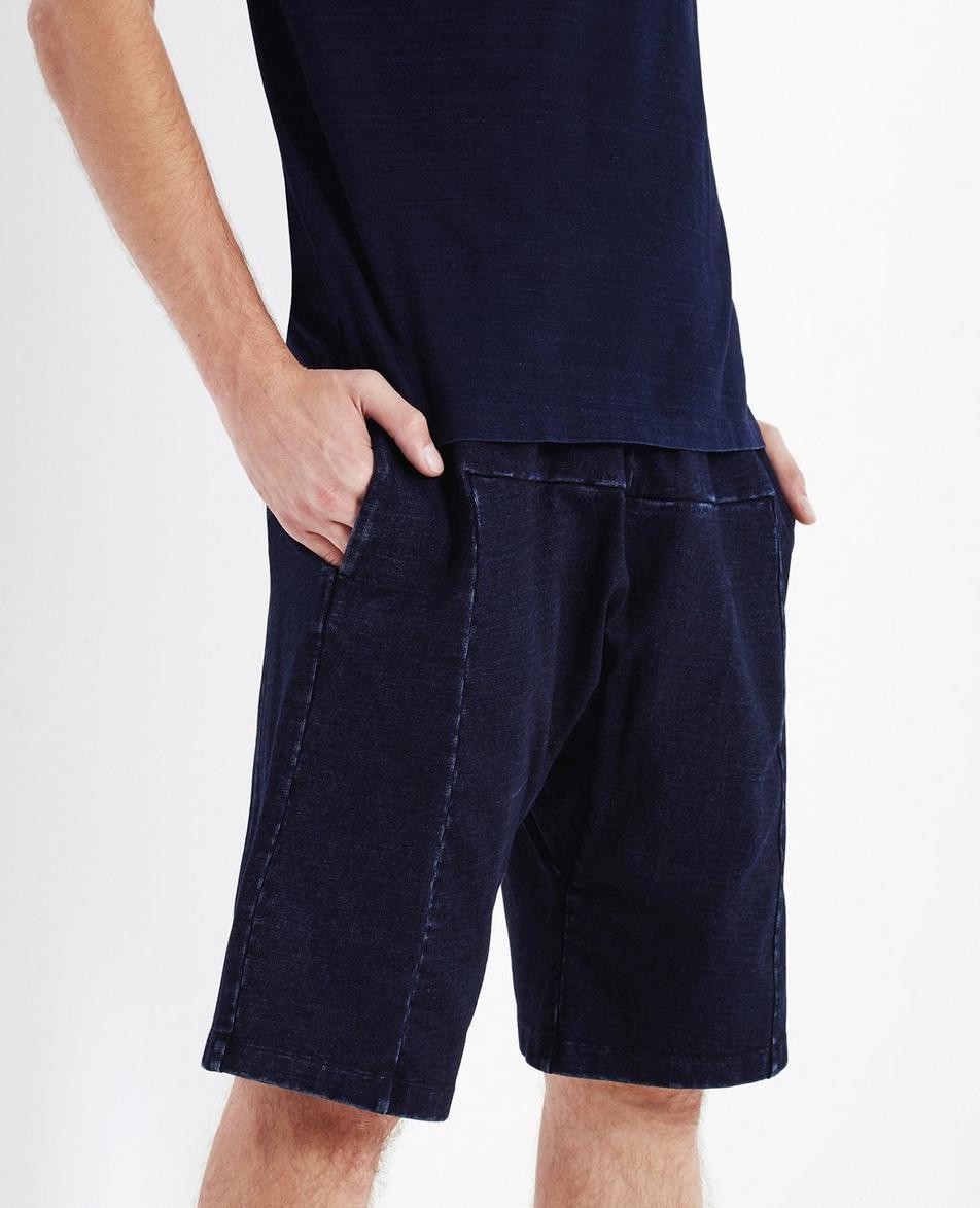 The Cu Short