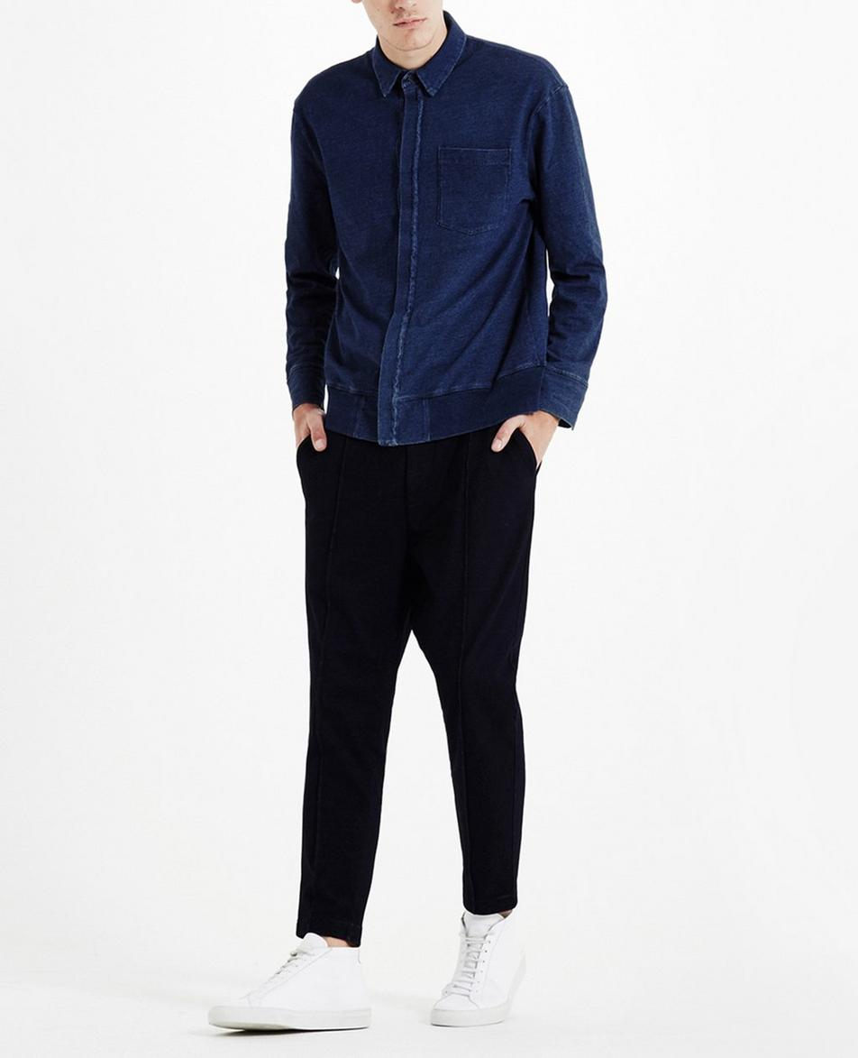 The Ritri Trouser