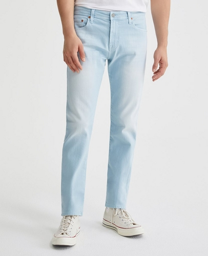 fa23410d The Tellis - Men's Slim Stretch Jeans at AG Jeans Official Store