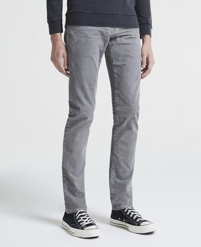 71c3cbea68 Corduroy Pants & Jeans for Men & Women at AG Jeans Official Store