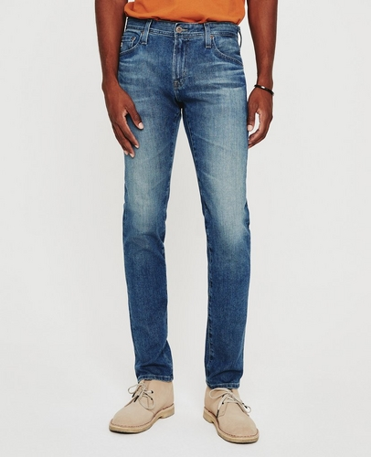 0965114ba94 The Tellis - Men's Slim Stretch Jeans at AG Jeans Official Store