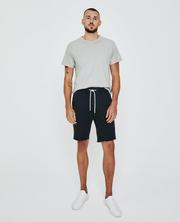The Klay Terry Shorts