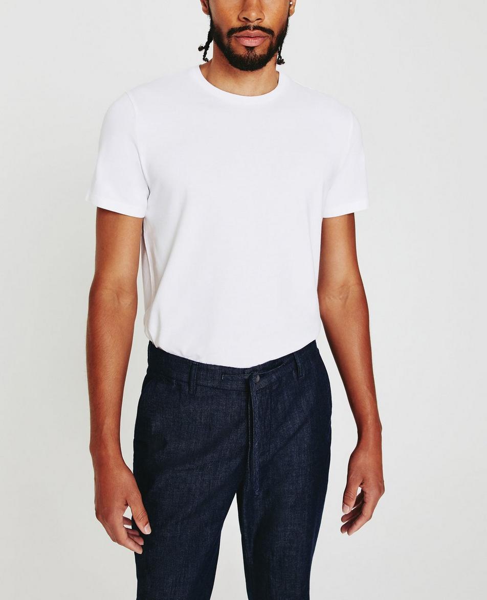 Wells Trouser