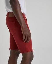 The Tellis 5 Pocket Short