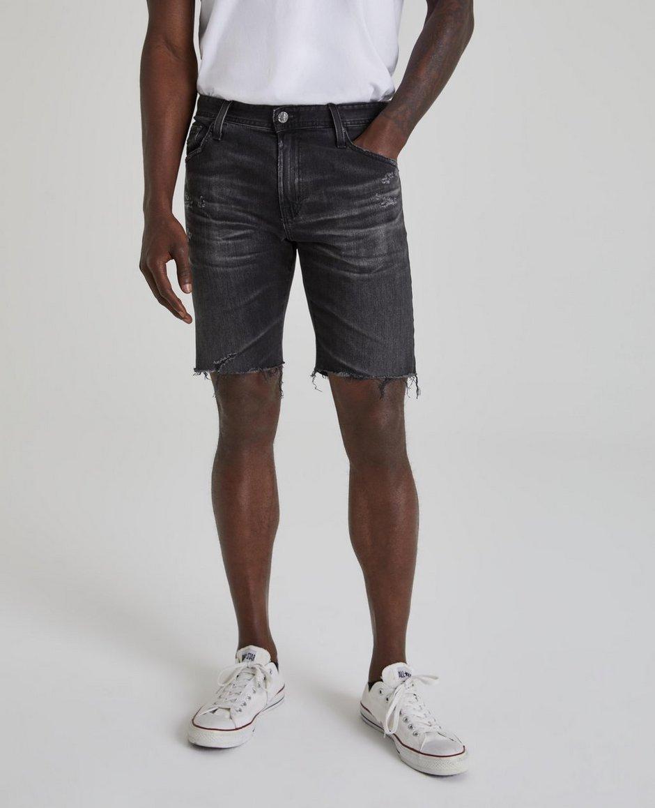 The Tellis 5 Pocket Short