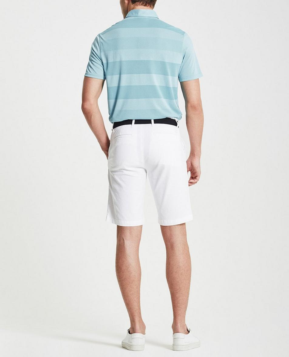 The Canyon Short