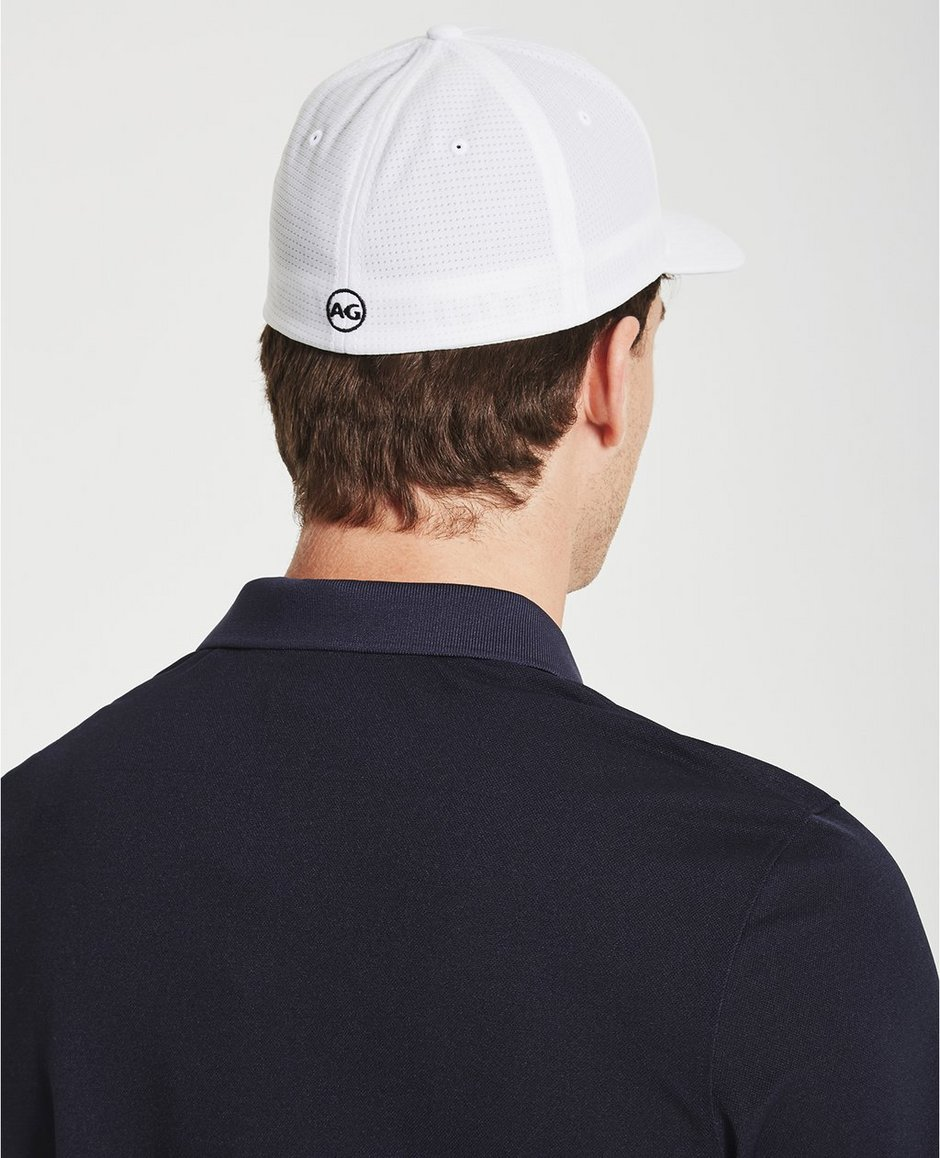 The Hole In One Cap