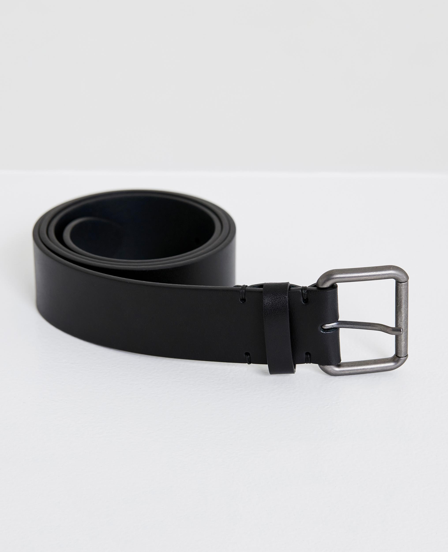 The Otis Belt