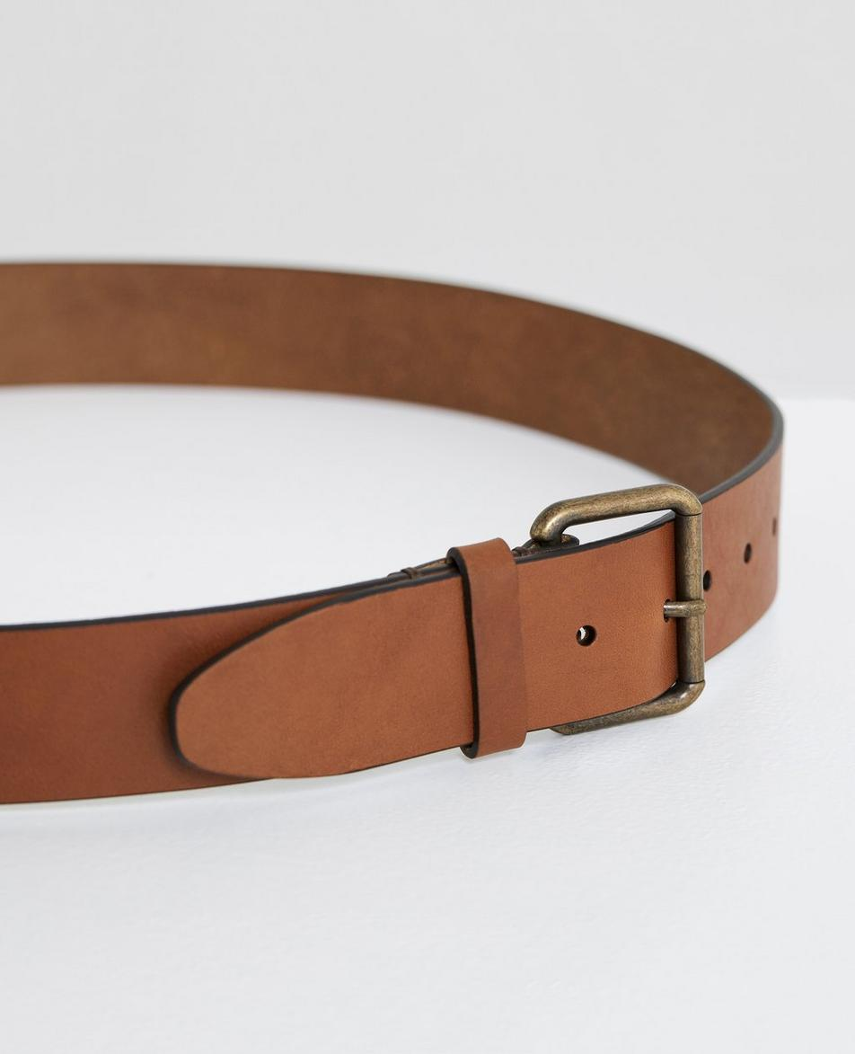 The Otis Belt
