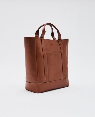 The Zio Tote