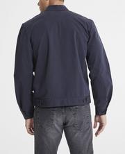 The Axle Shop Jacket