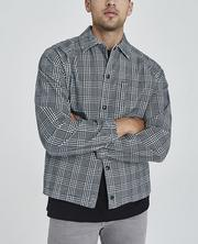 The Deck Coach Jacket