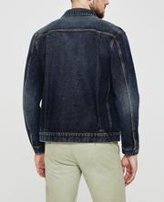 The Sid Jacket