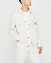 Sid Jacket