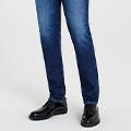 Men's B-Type Jean Pant