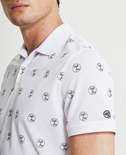 The Hole In One Polo